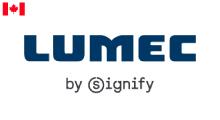 Lumec , Inc. company